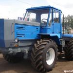 Трактор Т-150