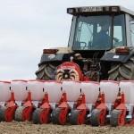 Сельхозтехника Gaspardo: запчасти и сервис